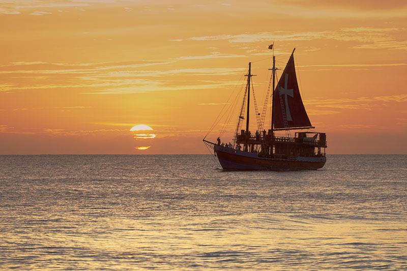 Barbados Travel Photos
