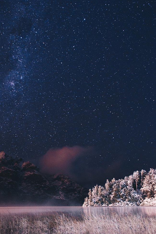 Photo of Bariloche Argentina