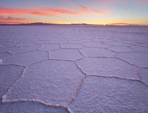 Bolivia Travel Photography