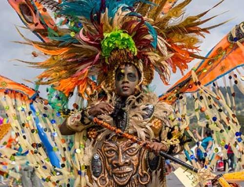 Caribbean Travel Photography